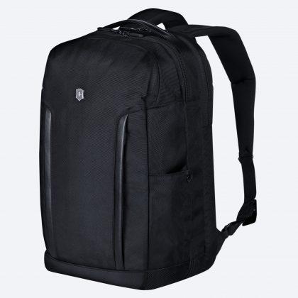 Victorinox Altmont backpack