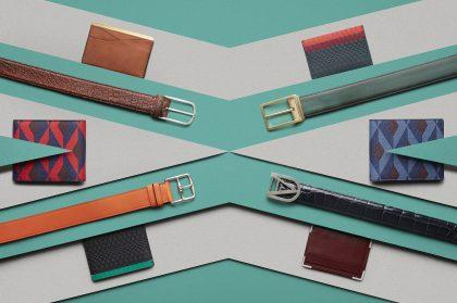 Brummell accessories Mens