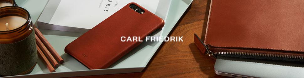 Carl Friedrik