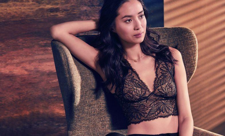 Underwear made by the finest Swiss craftspeople: Zimmerli