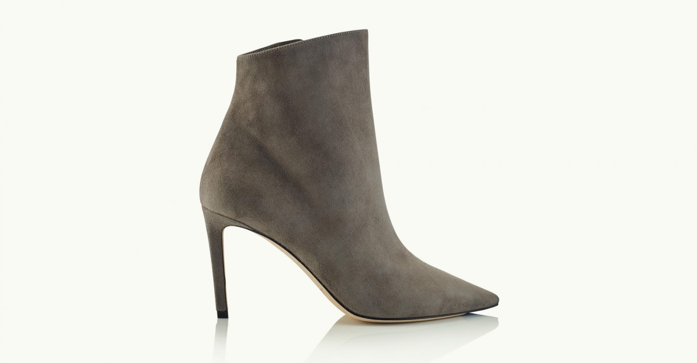 Jimmy Choo Helaine boot