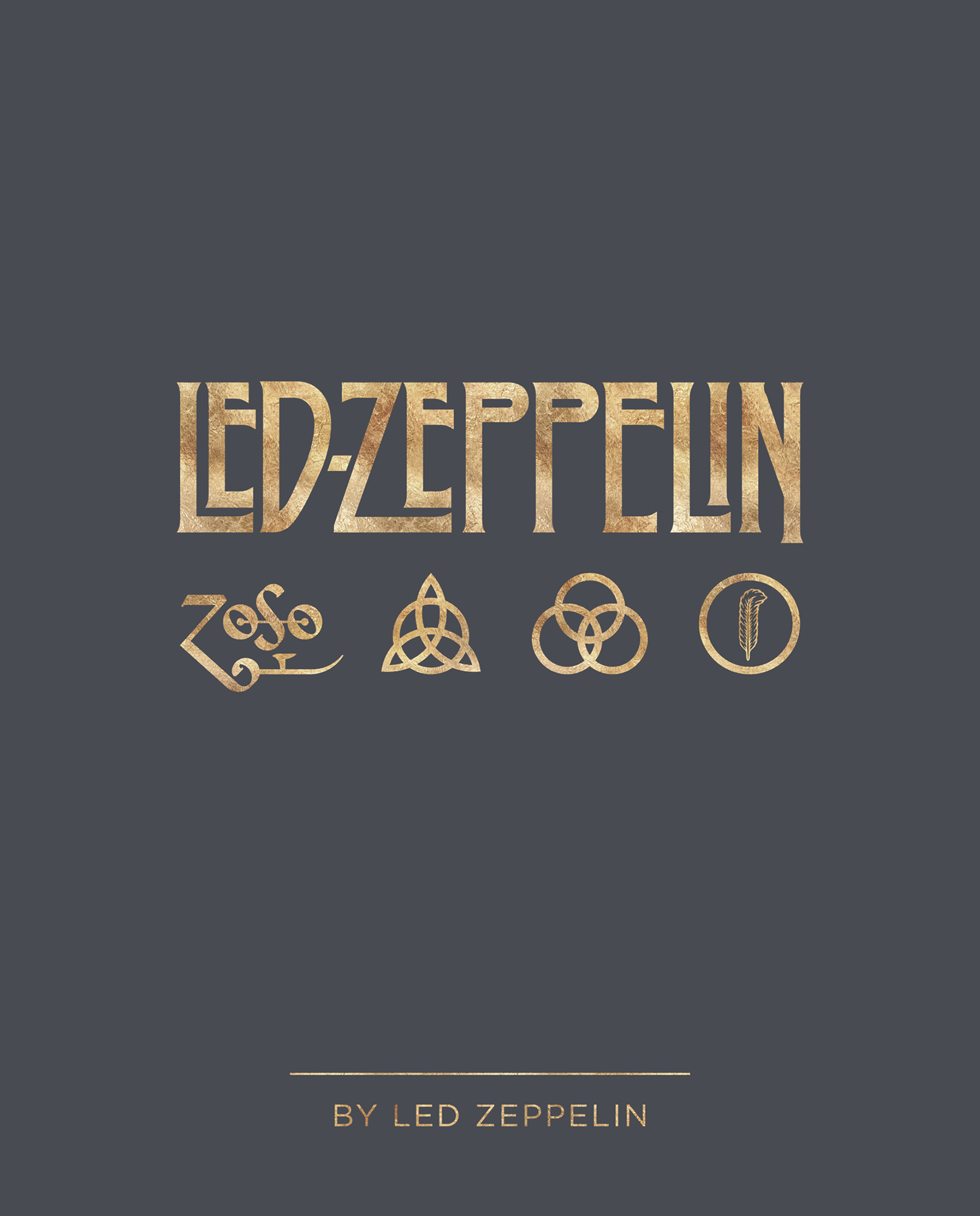 led zeppelin guitar book pdf