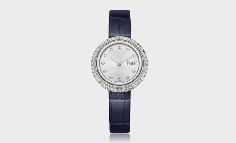 Piaget Possession, £12,300