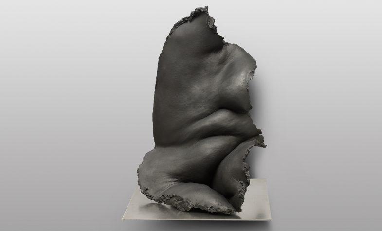 Aphrodite (Bronze) by Nicole Farhi, 2018