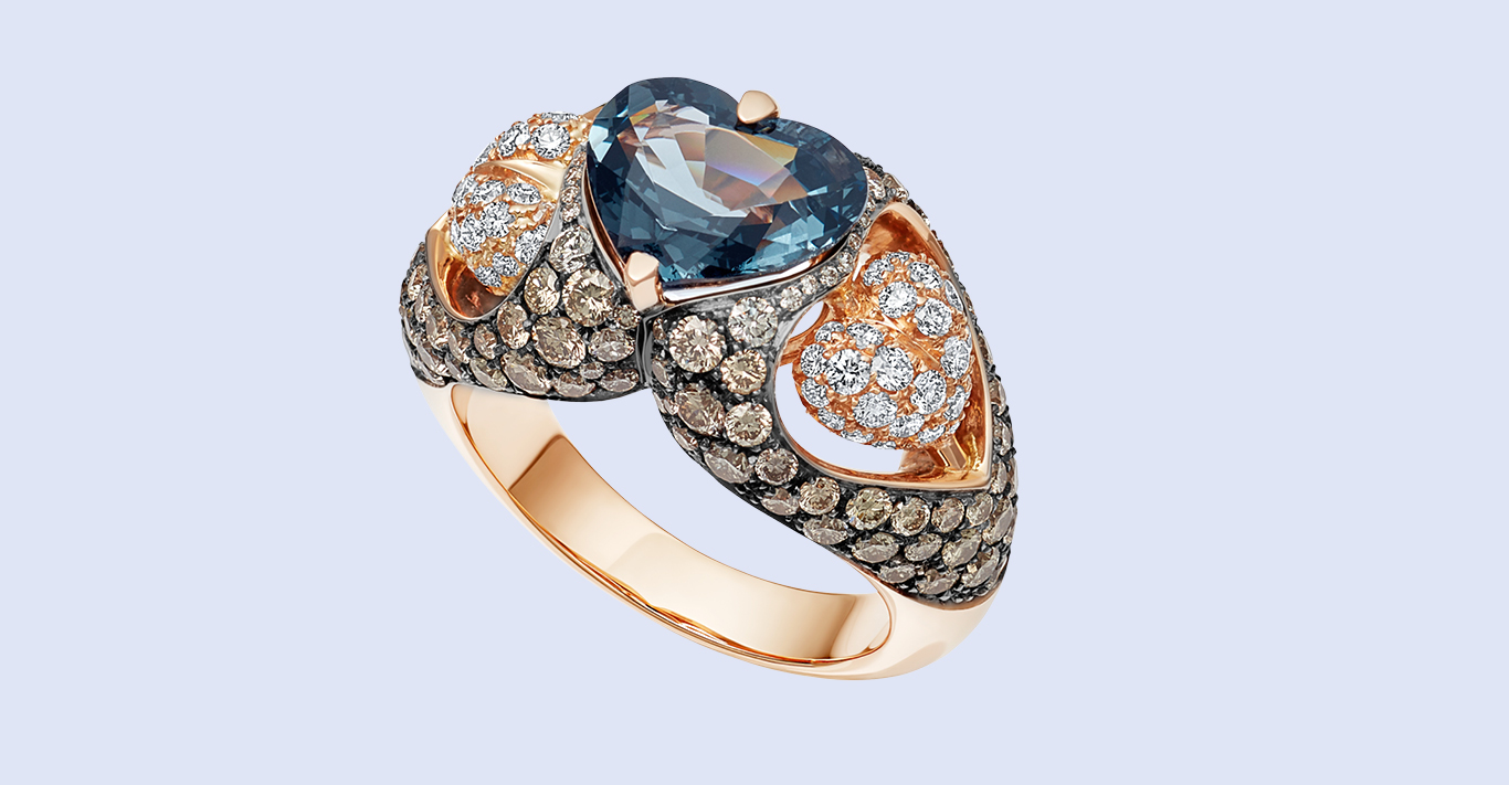Niquesa Fine Jewellery
