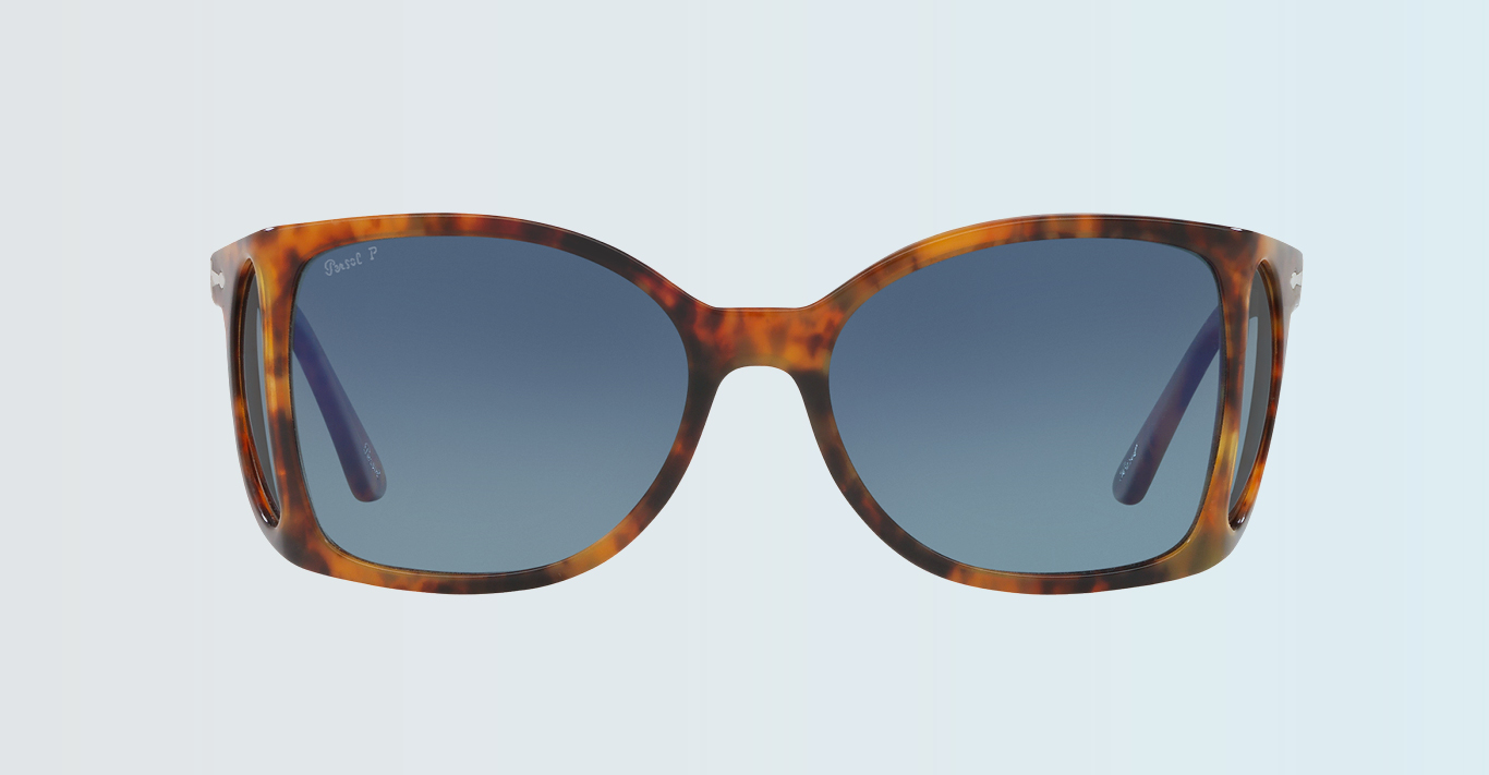 Persol Four Lens PO0005 sunglasses