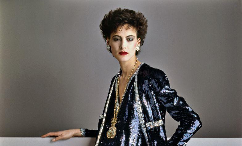 Assouline x Chanel, @Daniel Jouanneau, Bouge Paris