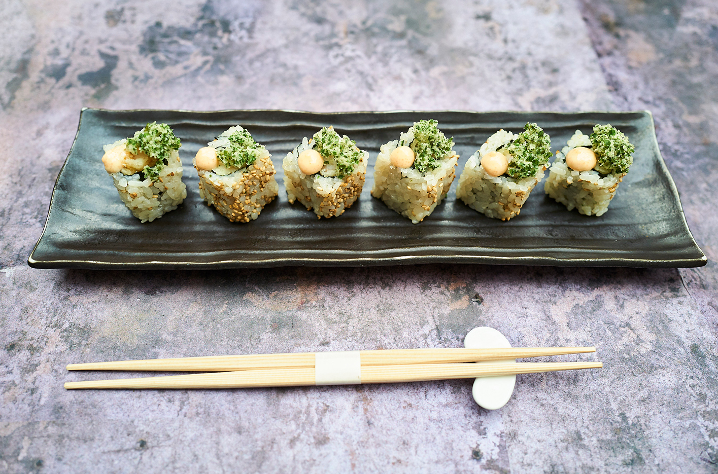 Dinings SW3 is going to start offering sushi masterclasses for patrons who want to expand their culinary skills