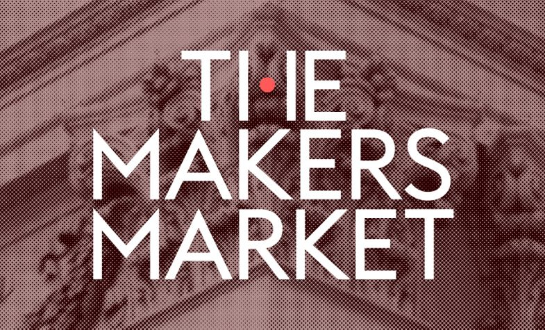 The Makers' Market