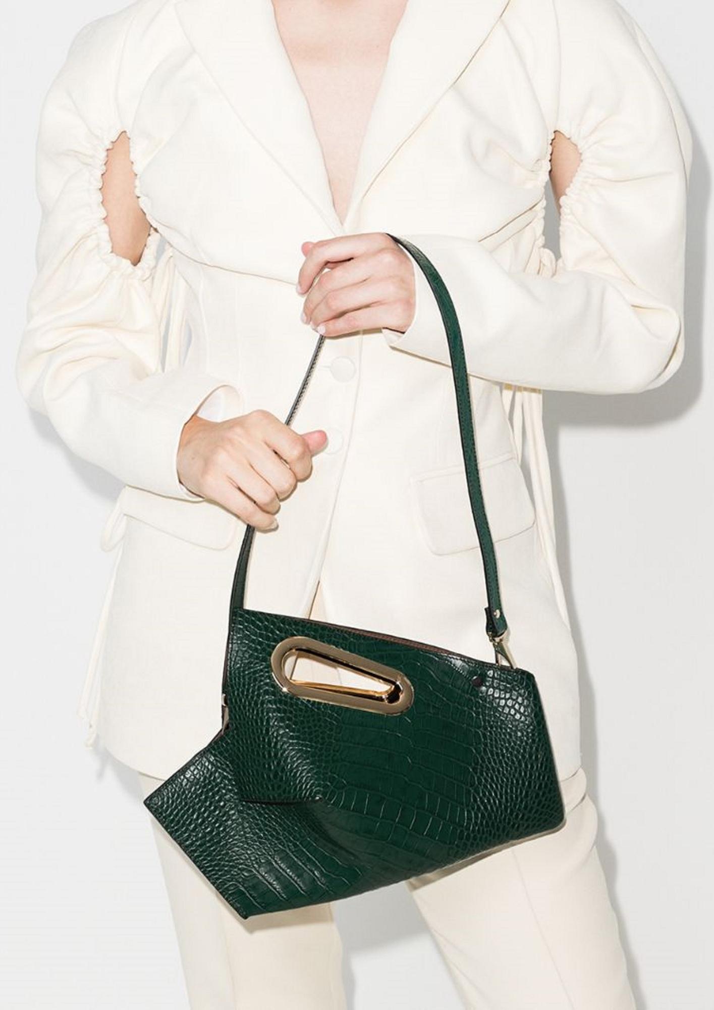 Khaore handbag